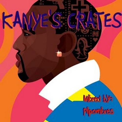 kanyes-crates