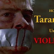 How Quentin Tarantino Uses Violence - Video Essay über die Gewalt in den Quentin Tarantino Filmen