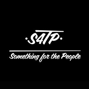 Unter dem Motto 'Youtube meets Live-Music' gehen S4TP aus Stuttgart dieses Jahr auf große Deutschland-Tour!