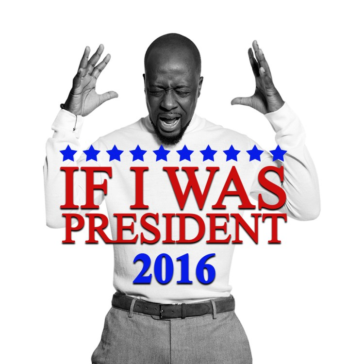 wyclef_jean_-_if_i_was_president_2016_-_low-res-cover