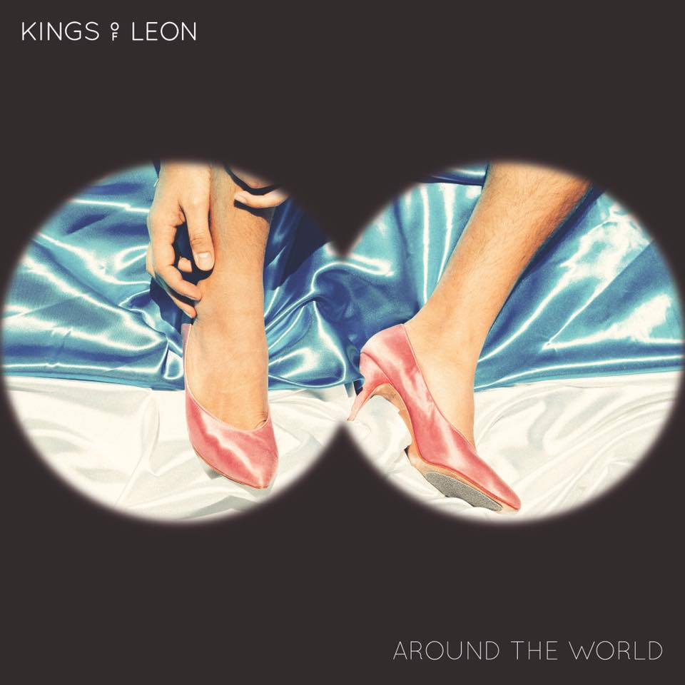 around-the-world-3