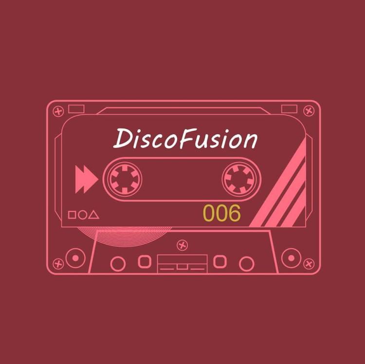 discofusion006