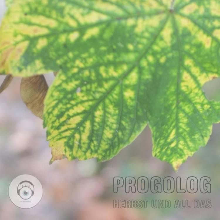 progolog-herbst-und-all-das-w800_q70_m1477341192-5e8e1cf9f4a2b0a70db7e0cee57d112d_1476612342