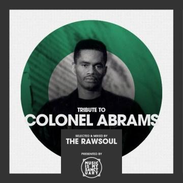 colonel-abrams