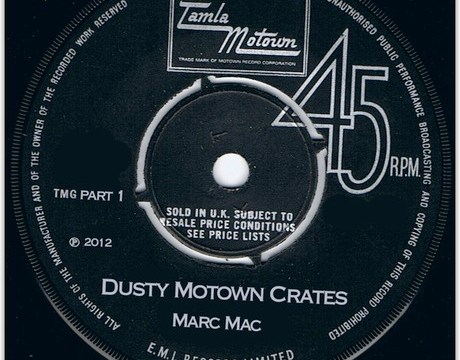dusty-motown-crates