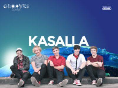 gu_kasalla