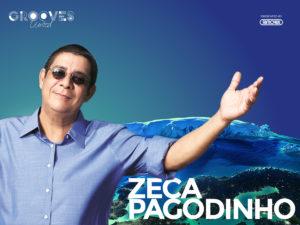 gu_zeca_pagodinho