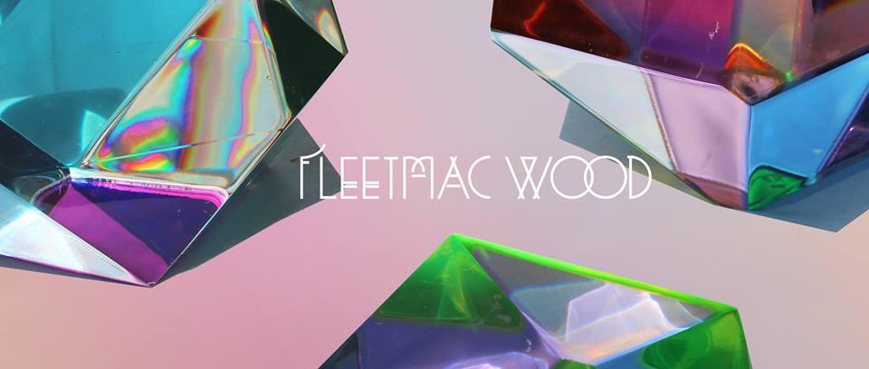 fleetmac-wood