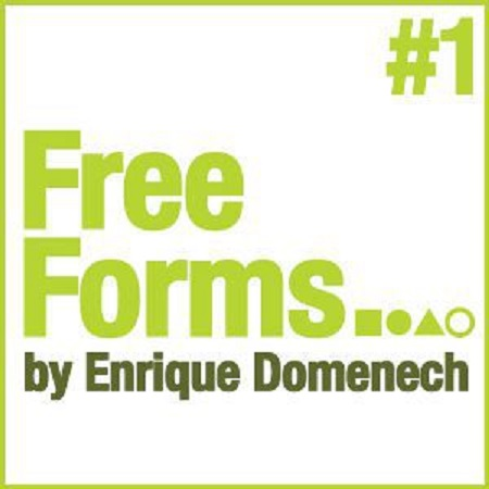 free-forms-1