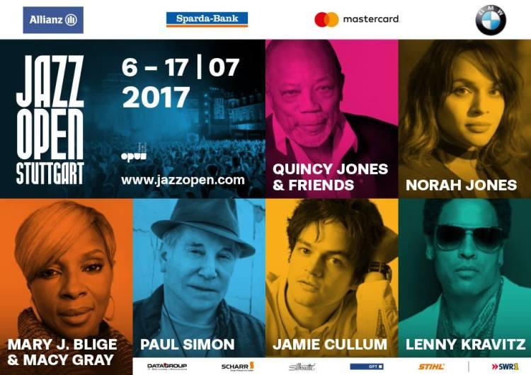 jazzopen-2017