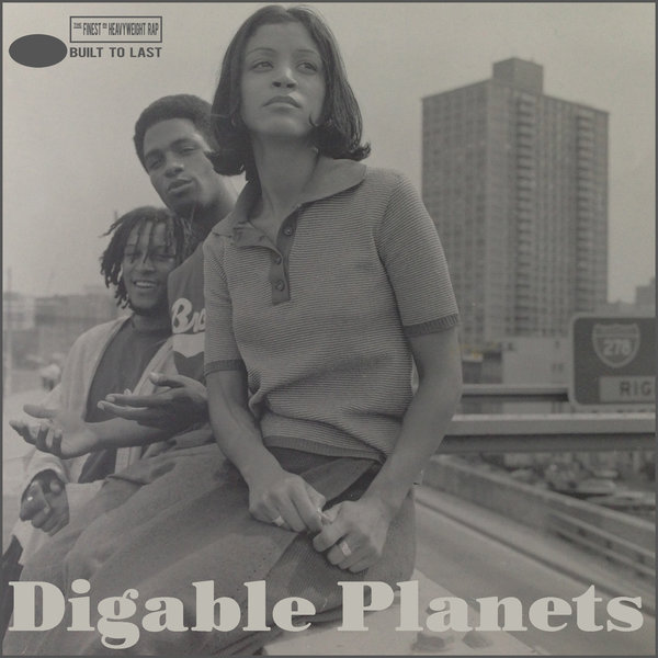 rsz_digable-planets