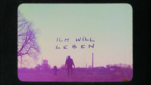 ich-will-leben