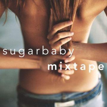 sugarbaby-mixtape