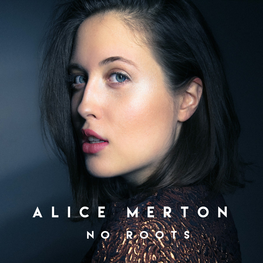 Alice Merton - No Roots (official Video)