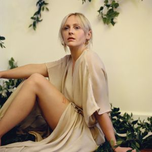 LAURA MARLING - Next Time (Video)