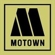 VICE VERSA MOTOWN' CLASSICS Vol 1 (podcast)
