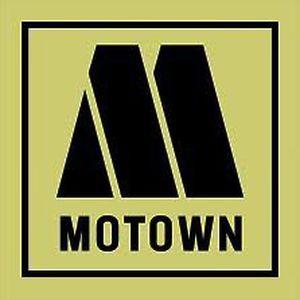 VICE VERSA MOTOWN' CLASSICS Vol 1 (podcast)