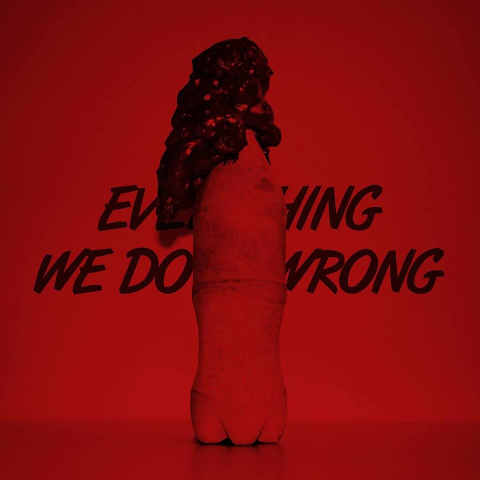 Tuvaband - Everything We Do Is Wrong (Video)