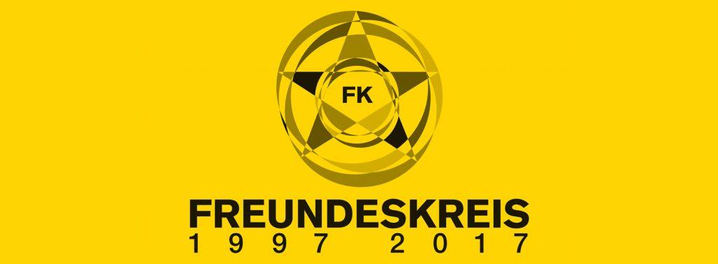 ++ Freundeskreis Zusatzkonzert in Stuttgart und Hamburg ++ VVK startet morgen 03.03.17 ++