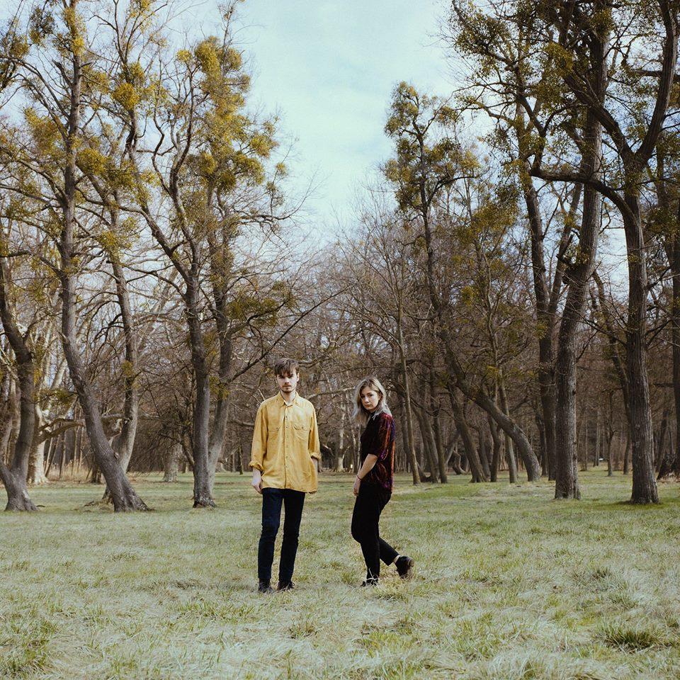 Leyya - Zoo (official Video - Lyrics)