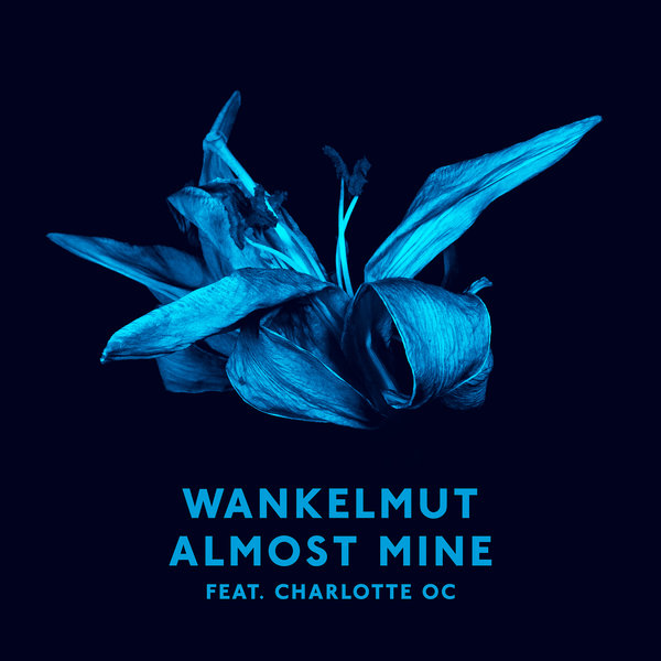 Videopremiere: Wankelmut - Almost Mine feat. Charlotte OC