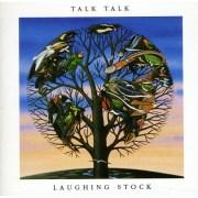 Das Sonntags-Mixtape: Talk Talk - Tribute Mixtape