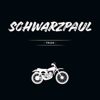 SCHWARZPAUL - Geradeaus [official Video + free MP3]