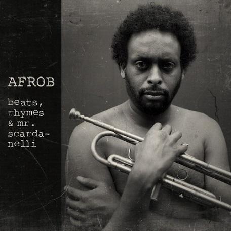 Videopremiere: AFROB - Ruf deine Freunde an feat. Max Herre & Joy Denalane (Acoustic)