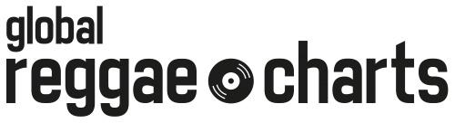 #GRC - Global Reggae Charts - Ausgabe #2 - Juni 2017