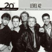 Level 42 - Tribute Mixtape