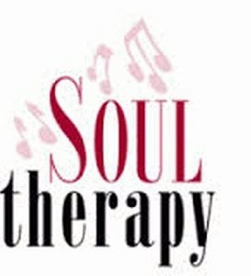 saturday soul therapy // free mixtape