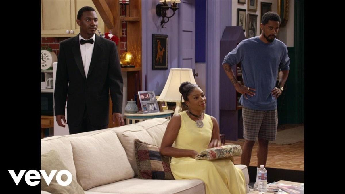 Mit seinem neuen Video zu 'Moonlight' kritisiert JAY-Z den Rassismus in der US-Film-Industrie