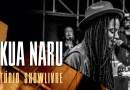 TIPP: Akua Naru no Estúdio Showlivre – Ao Vivo – full concert video