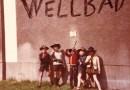 Happy Releaseday: WELLBAD – THE ROTTEN // 3 Videos + full Album stream + Tourdaten