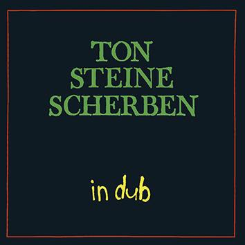 Der Soundtrack zur #BTW17: Ton Steine Scherben in DUB // full stream