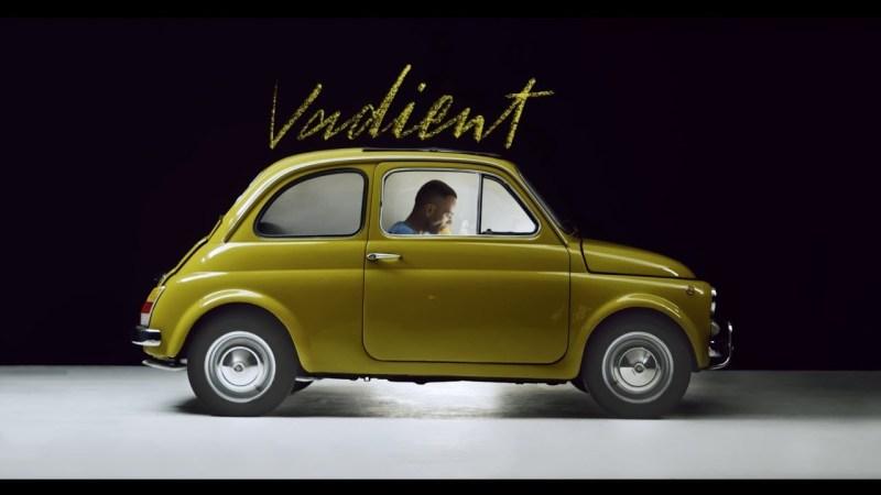 Videotipp: Kroko Jack - Vadient feat. Skero