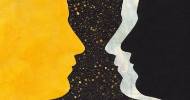 Album-Tipp: Tom Misch – Geography // 3 Videos + full Album stream