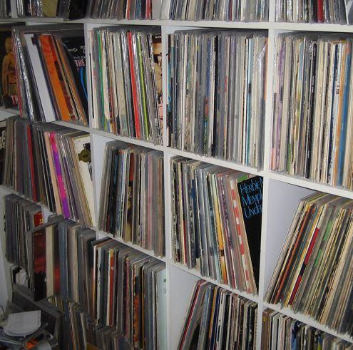 Karsten John Jazz Mixtape