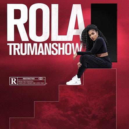 Videopremiere: Rola - Trumanshow