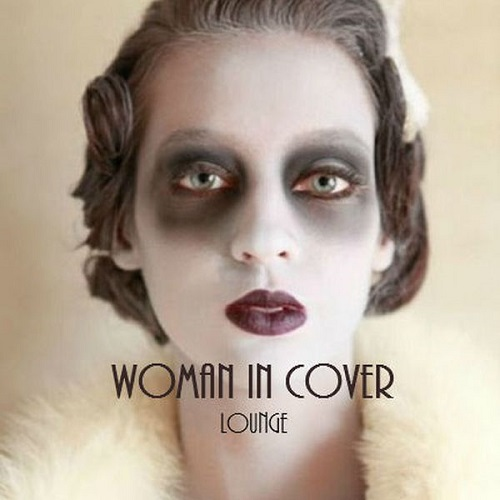 Das Sonntags-Mixtape: Woman in Cover