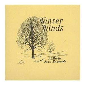 Winter Winds - Winter Jazz Mix von Mark Wayward | free download
