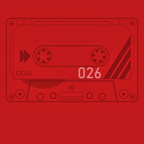 Disco Fusion 026 // free mixtape