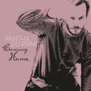 Coming Home by Pantha du Prince (Compilation) [full stream]