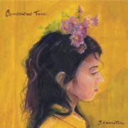 Happy Releaseday: J.LAMOTTA すずめ - CONSCIOUS TREE (full Album stream) #conscioustree