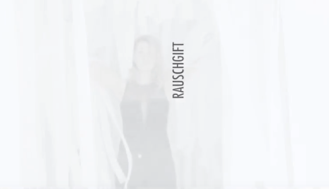 Schatten und Helden - Rauschgift (official Video)