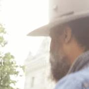 Cody Chesnutt - The Green Leaf Is My Medicine | 🎥 #ATAKEAWAYSHOW | Video