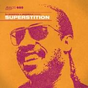 Stevie Wonder - Superstition (DJ Devastate & Segerfalk Remix) |free download