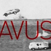 NHOAH - Avus (West-Berlin) [Video]