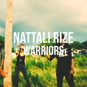 📺 Premiere: Nattali Rize - Warriors
