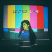 Videopremiere: Naaz - #LovingLove